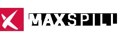 MAX SPILL